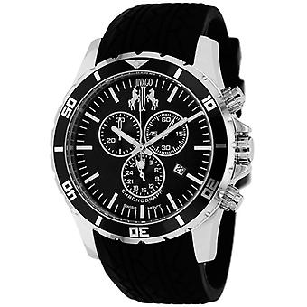 Jivago ultime montre homme