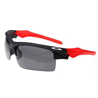 FAST JACKET Accessories Kit Earsocks Nosepads Red by SEEK fits OAKLEY Sunglasses