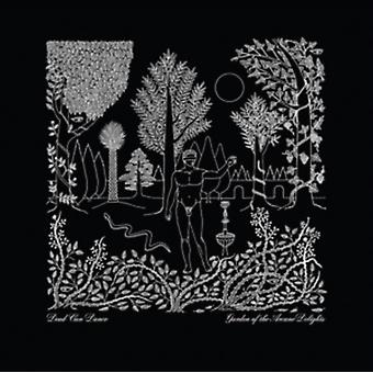 Garden Of The Arcane Delights/Peel Sessions by Dead Can Dance