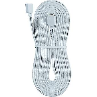 Cable (L x W) 5
