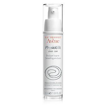 Avene PhysioLift DAY Smoothing Emulsion 30ml