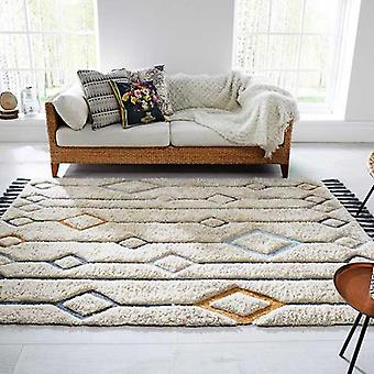 Rugs -Solitaire Beau rugs by Luxmi