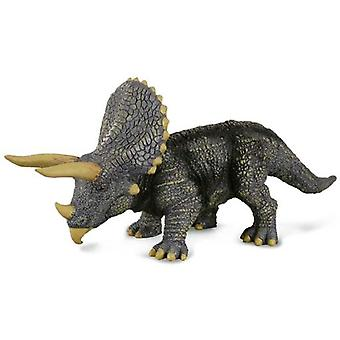 Collecta Triceratops - L-