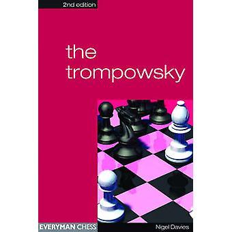 The Trompowsky by Davies & Nigel