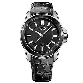 Hugo Boss Men's Watch 1512922