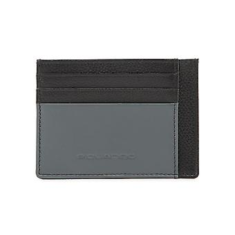 Piquadro - PP2762X1 Men's Wallet