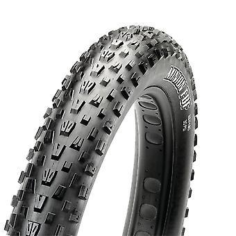 Maxxis bike of tyres minion FBF fatbike / / all sizes