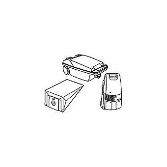 Electrolux-Elite-Vakuum-Beutel