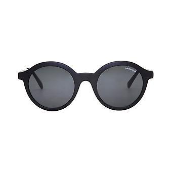 Made In Italy Sun sunglasses Made In Italy - Corniglia
