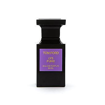 Tom Ford Lys Rauch Eau De Parfum Spray 50ml/1,7 oz neu In Box