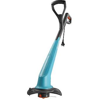 GARDENA SmallCut 300/23 09805-20 Mains Grass trimmer 230 V