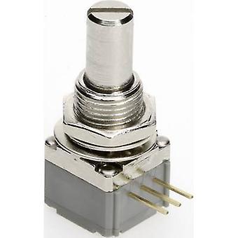 4113805315 Rotary Potentiometer