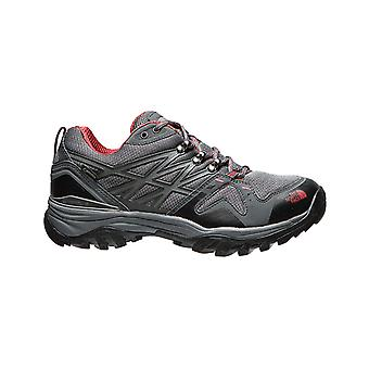 The north face hiking shoes Hedgehog Fastpack GTX grey