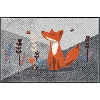 wash + dry mat vixen Emma 50 x 75 cm dirt mat doormat