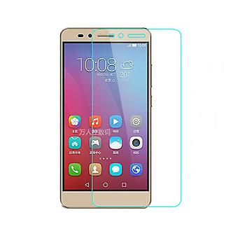 Huawei honor display protector 9 H laminated glass tank protection glass tempered glass