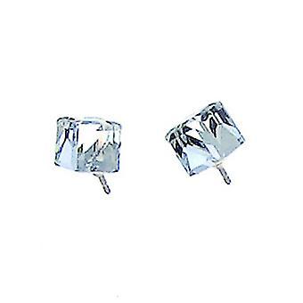 Post earring 008 CAL.