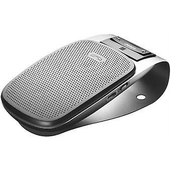 Jabra rijden Bluetooth handsfree, Bluetooth 3.0, maximaal 20 uren van besprekingstijd