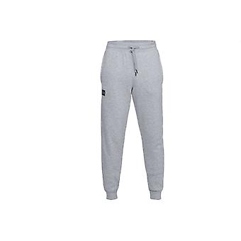 Under Armour Rival Fleece Joggers 1320740-036 Mens trousers