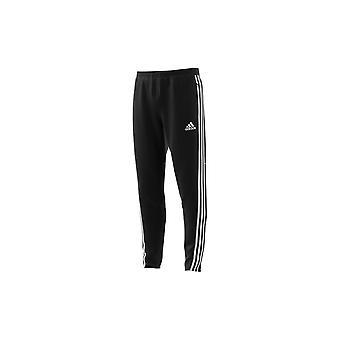 Adidas Tango Training Pants CZ5560 training all year men trousers