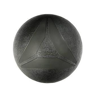 Reebok 8kg Slam Ball