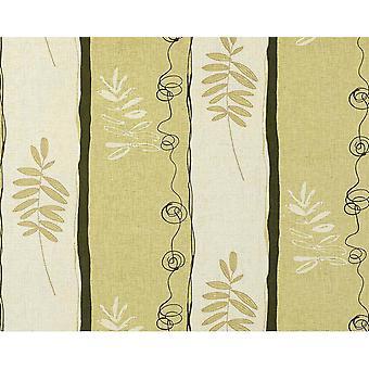 Non-woven wallpaper EDEM 685-95