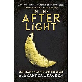 The Darkest Minds: In the Afterlight: Book 3 - The Darkest Minds trilogy
