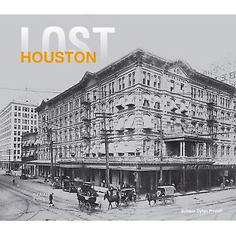Perdido de Houston