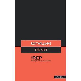 De gave door Williams & Roy