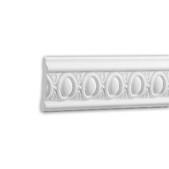 Panel moulding Profhome 151335