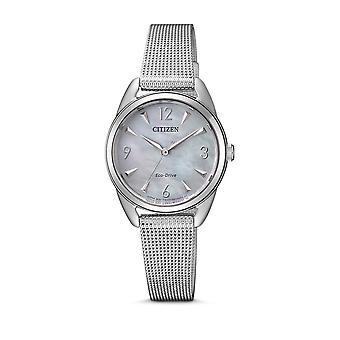 Citizen Women's Watch EM0681-85D