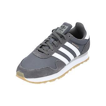 adidas Originals HAVEN Women's Men's Turn Shoes Sneaker Sport Grey NEW OVP