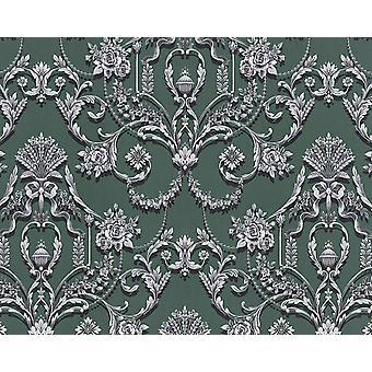 Non woven wallpaper EDEM 81201BR48