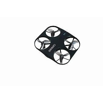 Drone Royaume-Uni (fr) Mini Drone Camera (fr) Drone Lite Royaume-Uni