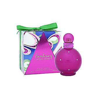 Britney Spears Fantasy Eau de Parfum Spray 100ml