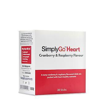 Simplygo/simplygo-heart
