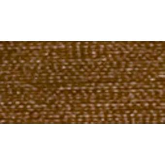 Seiden-Finish Cotton Thread 50Wt 164Yd Golden Korn-9105 1311