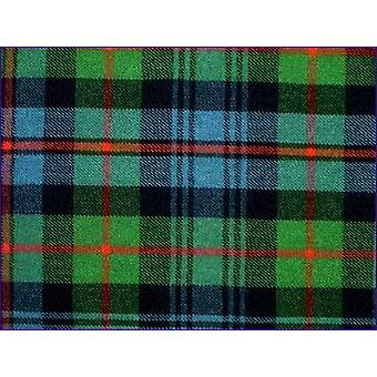 Murray of Atholl, Ancient - Pure Wool Tartan