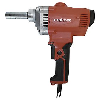 Maktec MT660 800W Beater (DIY , Tools , Power Tools , Others)