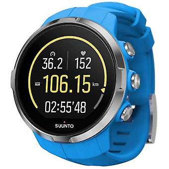 Suunto Spartan Sport Blue SS022653000 Watch
