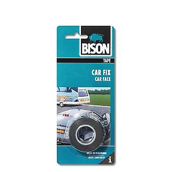 Bison Car Tape 1 Rol