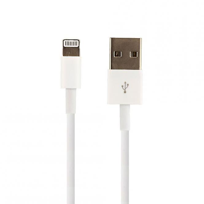 Original blister Apple MD818ZM/A lightning charge cable, iPhone 7 6 s plus 5 s SE iPod iPad