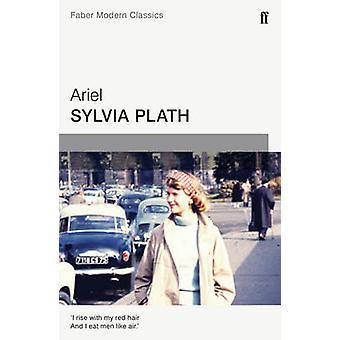 an analysis of the topic of the elm speaks by sylvia plath