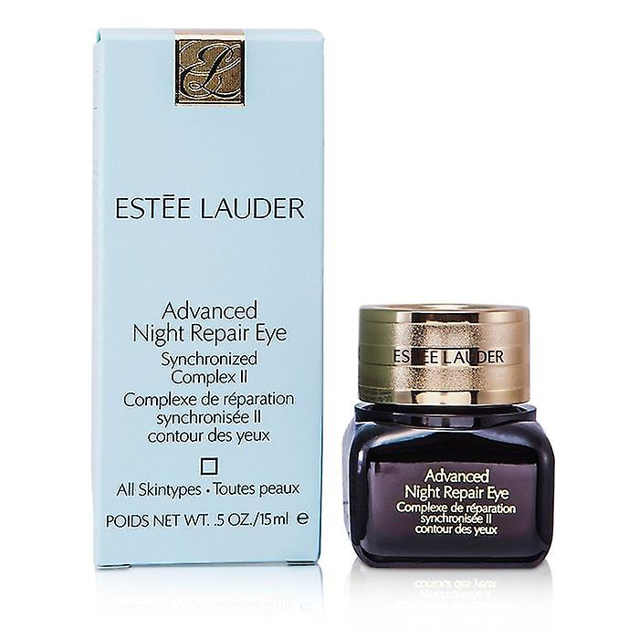 Estee Lauder Advanced Night Repair Eye Synchronized Complex II 15ml/0.5oz