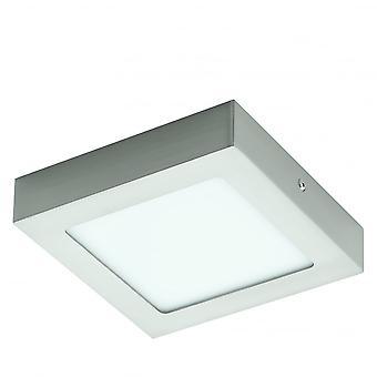 Eglo Fueva caja techo luz Plaza