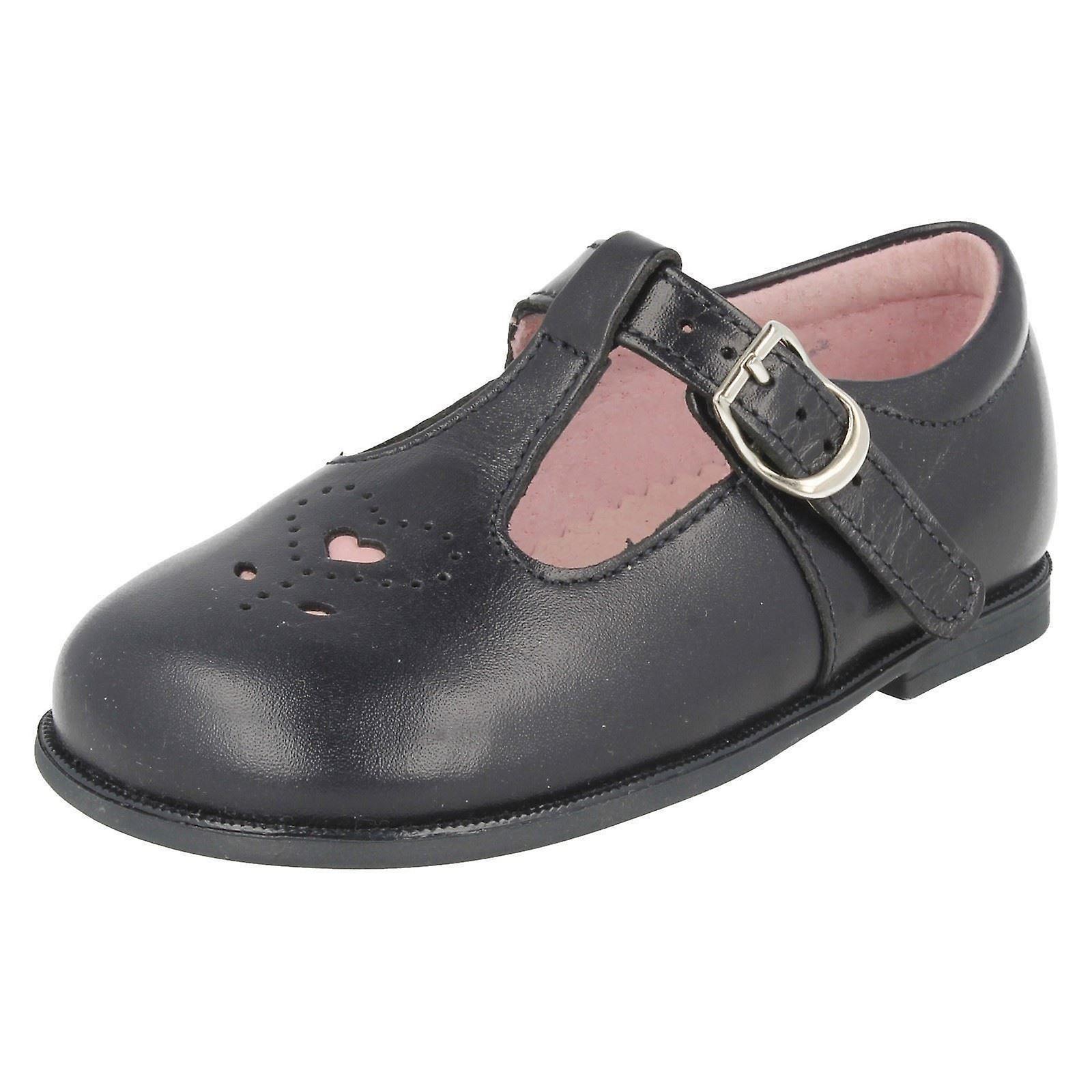 Tutti i giorni a t Startrite ragazze scarpe bolla | Di Alta Qualità E Low Overhead  | Scolaro/Ragazze Scarpa