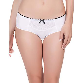 Affinitas Nelly White Hipster A1065