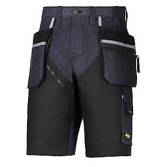 Snickers RuffWork, Work Shorts with Holster Pockets – 6104
