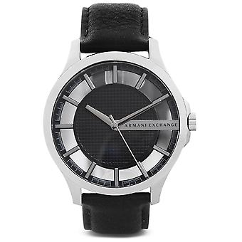 Armani Exchange Men's Watch AX2186