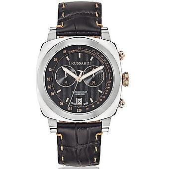 Trussardi Trussardi 1911 mens watch watches chronograph R2471602001