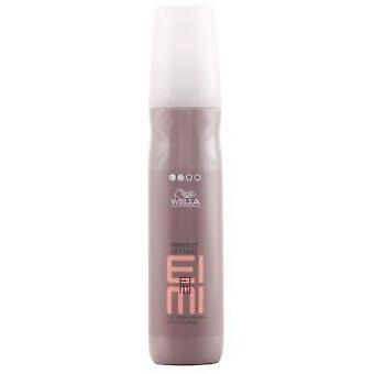 Wella Professionals Eimi Perfect Setting 150 ml (Hair care , Styling products)